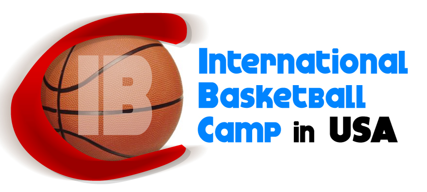 Interway basketball camp - Idiomas y deporte
