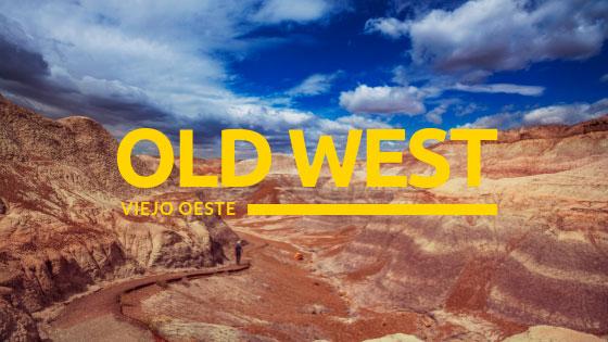 Viejo Oeste